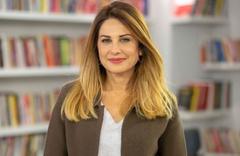 Hande Kazanova Balık burcu 17-23 Haziran 2019 kariyer ve aile alanı önemli