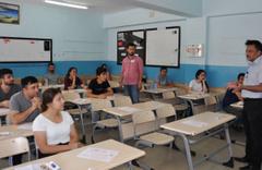 TYT nasıldı ÖSYM Temel Yeterlilik Testi sorularını eğitim uzmanları (TYT) yorumladı