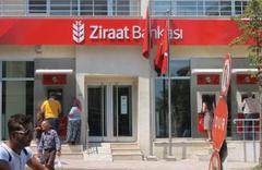 Ziraat Bankası'ndan enflasyona endeksli 120 aya kadar vadeli konut kredisi