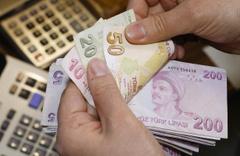 """Ziraat Bankası'ndan """"Enflasyona Endeksli Konut Kredisi"""""""