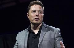 Elon Musk resmen duyurdu! Artık kullanmayacak
