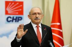 Kemal Kılıçdaroğlu'dan seçime ilişkin ilk açıklama Destan yazdık