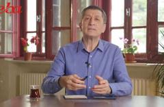 Milli Eğitim Bakanı Ziya Selçuk çayını alıp açıkladı! Öğretmenlere iyi haber