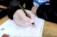 KPSS ne zaman 2019 ÖSYM KPSS sınav takvimi güncel tablosu