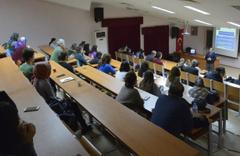 2019 YDS/2 sınavı ne zaman yapılacak ÖSYM sınav takvimi