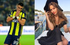 Melisa Dişisağlam Eljif Elmas'ı ifşa etti Fenerbahçeliler çıldırdı