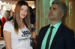 Feyza Aktan ihaneti mi affetmedi? Özcan Deniz'den servet değerinde tazminat talep etti