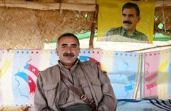 Abdullah Öcalan'ın 23 Haziran çağrısına Kandil'den olay yanıt!