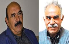 Osman Öcalan'dan bomba açıklamalar! İmamoğlu için bakın ne dedi?