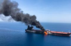 Körfezdeki saldırının arkasında Suudi Arabistan mı var?