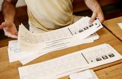 İmamoğlu ne kadar fark attı? 23 Haziran İstanbul seçim sonuçları