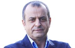 Nuh Albayrak'ın İstanbul seçimi paylaşımı olay  oldu!