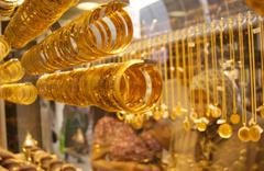 Gram altın ne kadar? Altında son durum 24 Haziran Pazartesi