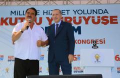 'Erdoğan için ölürüm' diyen İbrahim Tatlıses'ten seçim sonrası ilk yorum