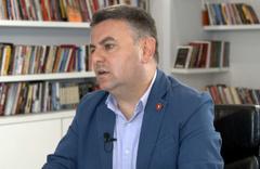 Hadi Özışık ve Korkmaz Karaca İstanbul seçim sonuçlarını değerlendirdi