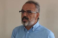 HDP'li Sırrı Sakık'tan İstanbul seçimi uyarısı! Ülkenin kaderini belirler yoksa...