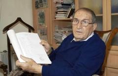 Eski bakan Yüceler Ankara'da vefat etti