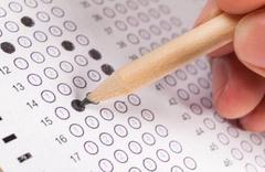 KPSS sınav giriş yeri öğrenme 2019 KPSS TC ile sınav yeri öğrenme