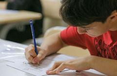 Antalya LGS taban puanları nitelikli okullar 2019 yüzdelik dilimleri