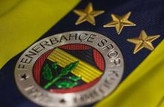 Barış Alıcı ve Eljif Elmas Fenerbahçe'nin kamp kadrosunda yok