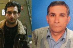 Denizli'de baba ile oğluna ölüm tuzağında 5'inci tutuklama