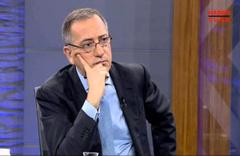 Fatih Altaylı'yı yanlışlıkla arayan AK Partili söyledi gündeme oturdu