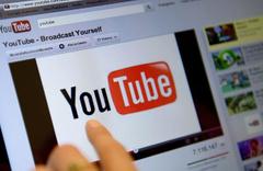 Youtube kullanıcılarını dikkate aldı! Önemli değişikliklere gidiyor