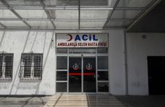 Zonguldak'ta maden ocağında göçük! Acı haber ulaştı