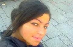 2 yıl önce kaybolan Nesrin Koçaklı'yı öldürdüğü iddiasıyla 1 kişi tutuklandı