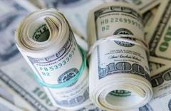 İşte Merkez Bankası yıl sonu enflasyon ve dolar tahmini!