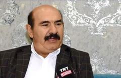 """Siyasi partilerden TRT'ye çok sert """"Osman Öcalan"""" tepkisi!"""
