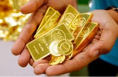 Gram altın 6 ayda yüzde 20 kazandırdı, kazandırmaya devam edecek