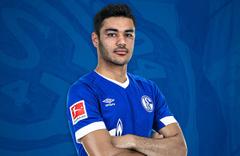 Ozan Kabak'ın yeni takımı belli oldu! Schalke 04 resmen açıkladı