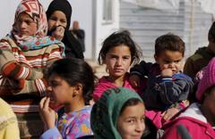 Suriyelilere yönelik provokatif paylaşımlara gözaltı