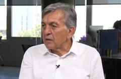 Bekir Ağırdır'dan yeni parti kuracak olan Abdullah Gül ve Ali Babacan açıklaması