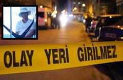 İş adamı önce karısını vurdu sonra intihar etti