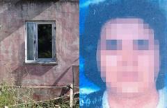 Antalya'da evine giren kişiyi hırsız sandı! Tecavüze uğrayacağını anlayınca...