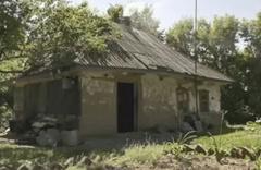 Öz annesine tecavüz etti! Ukrayna'da dehşete düşüren olay