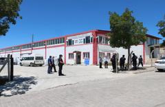 Yozgat'ta ortakların kavgası kanlı bitti