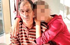 Kızının sevgilisine öldürtmeye çalıştığı baba: Kafama dayadıkları silah ateş almadı