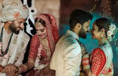 Bodrum'daki milyon dolarlık Hint düğününe İlahiyat Fakültesi'nden itiraz! İslami açıdan geçersiz