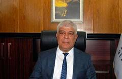 MHP'li Silifke Belediye Başkanı kız kardeşini vurmuştu! O kadın hayatını kaybetti