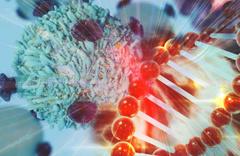 İspanyol bilim insanları kanser ve diyabet gelişimini önleyen içecekleri açıkladı