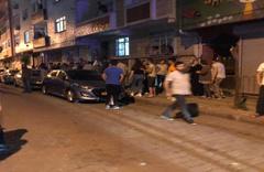 Sultangazi'de cinayet! Yolda yürürken vurdu