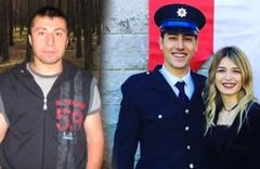 Rize Emniyet Müdürünü şehit eden polisi vurmuştu suçsuz bulundu