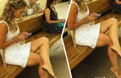 Rusya'da herkes metroya yalın ayak binmeye başladı! Sebebi ise...