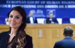 AİHM'in Türk yargıcı Yüksel'den çok konuşulacak sözler!