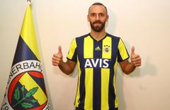 Vedat Muriç'in sözleşme detayları belli oldu