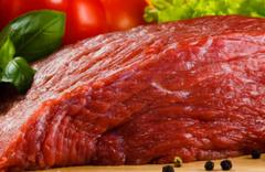 Cep yakan kırmızı etin fiyatları düşüyor!