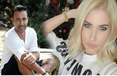 Mustafa Sandal eski sevgilisi Melis Sütşurup'un olay iddialarına bakın ne cevap verdi